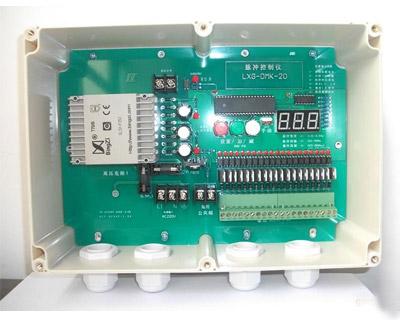 产品列表 / 其他-脉冲布袋除尘器_静电除尘器_锅炉器